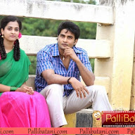 Krishnamma Kalipindhi Iddharini Movie Stills