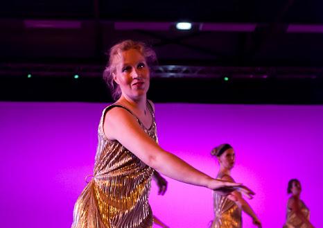 Han Balk Agios Theater Middag 2012-20120630-173.jpg