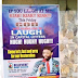 Photo : See This Funny Church Banner That Will Make Your Day