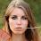 Светлана Лепова's profile photo