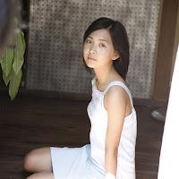 Bomb.TV 2009.01 Mitsuki Tanimura BombTV-tm018.jpg