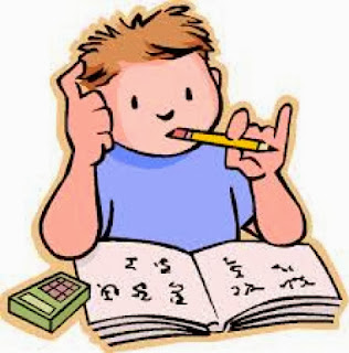 The Question of Homework: Advice & Tips for Teachers (Grades K-12)