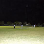 slqs cricket tournament 2011 027.JPG