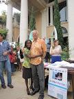 Project Edeline fund raiser