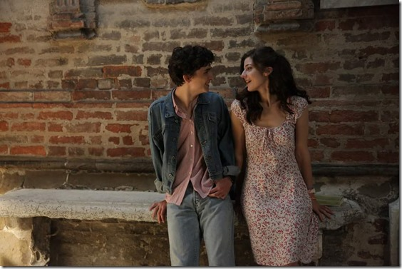 call me by your name-5