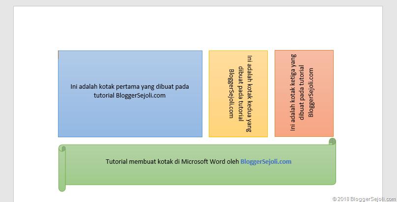 [Ragam+Kotak+Di+Microsoft+Word%5B4%5D]