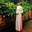Mai Ngân's profile photo