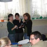 Kąty Wrocławskie - Dni Skupienia Taize - marzec 2009 - maciej%25C3%25B3wka%2B224.JPG