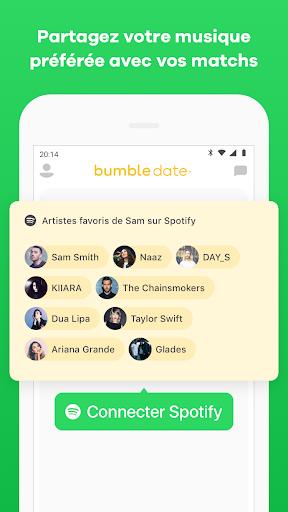 Offline jeux de rencontres Android