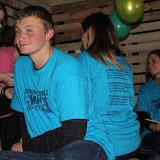Studentu festivāls 2016, Valmiera - IMG_2231.jpg