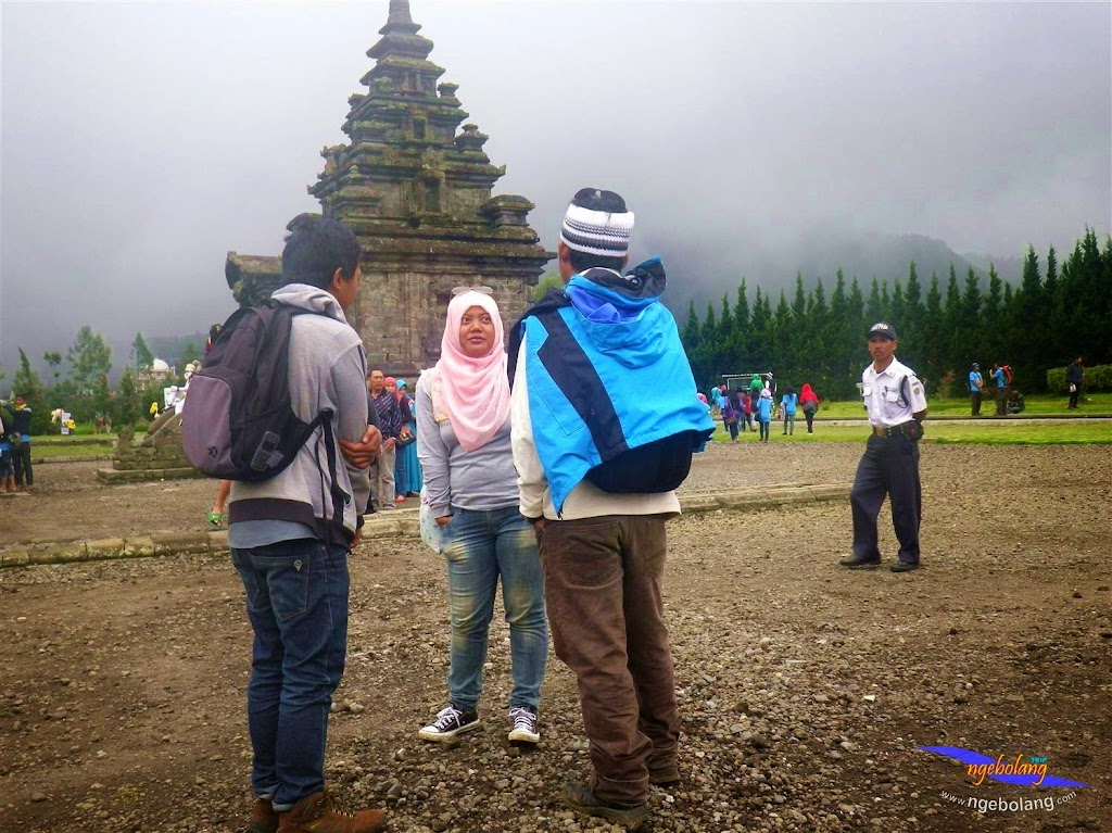 dieng plateau 5-7 des 2014 pentax 53