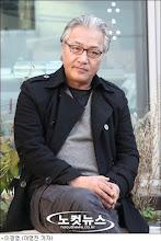 Li Jingrong  Actor