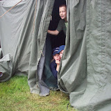 Witte tent VBW 2011 - 101.JPG