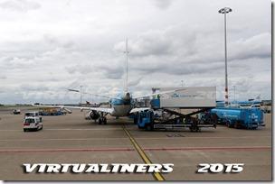 01_Vuelo_SCEL_SEAZ_EHAM_KLM_0185-VL