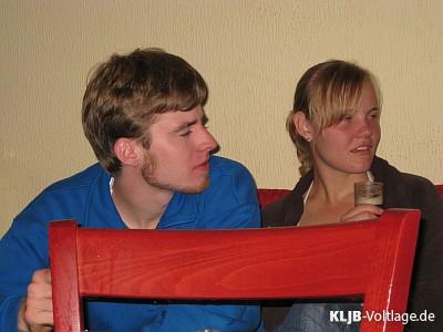 KLJB Fahrt 2008 - -tn-176_IMG_0443-kl.jpg