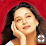 asma sultana's profile photo