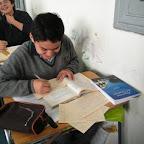 leyendo_o_o12.JPG