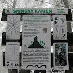 sninsky kamen 12 (800x600).jpg