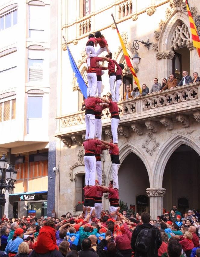 Diada dels Castellers de Terrassa 7-11-10 - 20101107_122_3d8_CdL_Terrassa_Diada_dels_CdT.jpg