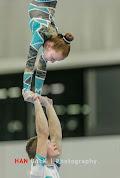 Han Balk Fantastic Gymnastics 2015-2434.jpg