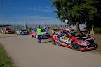 2015 ADAC Rallye Deutschland 43.jpg