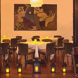 Caffe Milano's profile photo