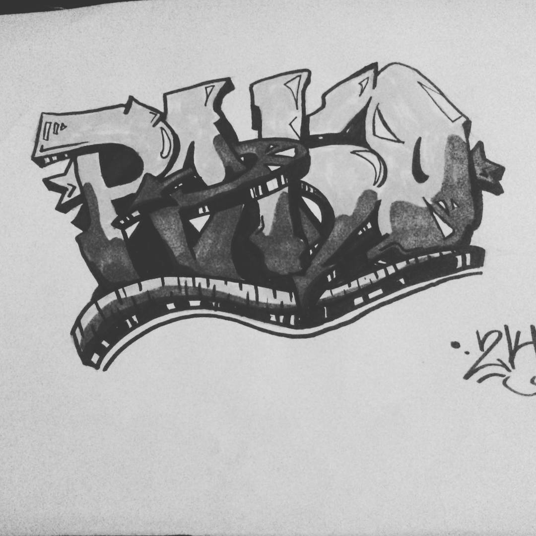 dibujos-lapiz-graffitis515