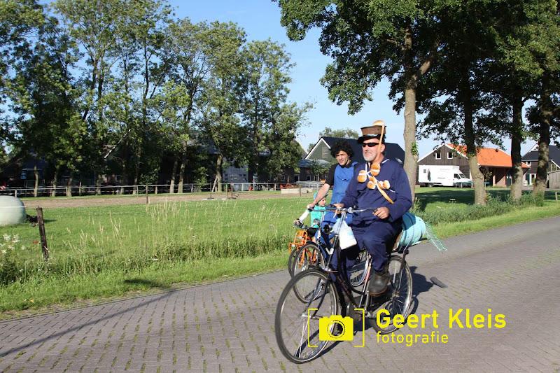 Le tour de Boer - IMG_2831.jpg