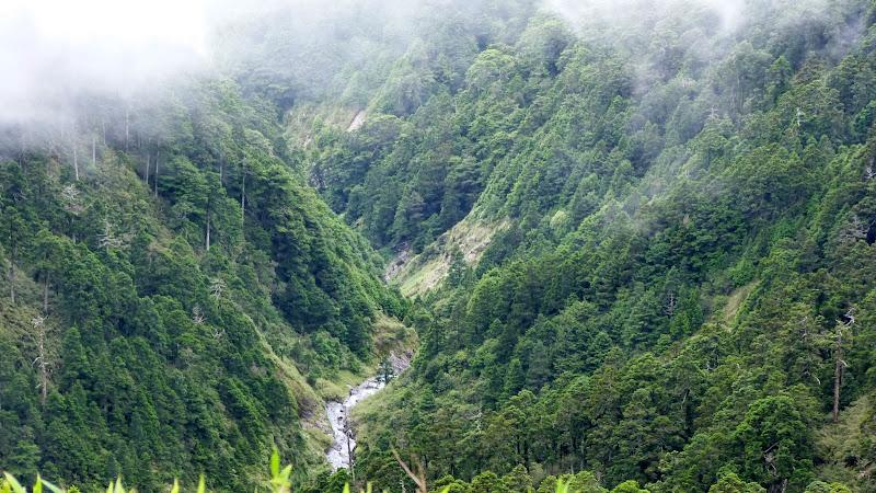 De Puli a Wuling 3275 metres d altitude J 9 - P1160562.JPG