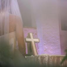 Wedding photographer Christian Robotti (ChristianRobott). Photo of 21.12.2015