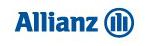 Allianz Cornhill