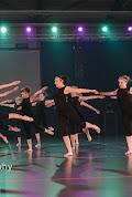 Han Balk Voorster dansdag 2015 avond-4693.jpg