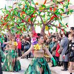CarnavaldeNavalmoral2015_085.jpg