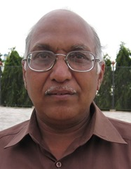 Vasudev Agrwal Naman