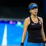 Belinda Bencic - 2015 Toray Pan Pacific Open -DSC_7457.jpg