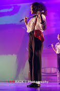 HanBalk Dance2Show 2015-6419.jpg