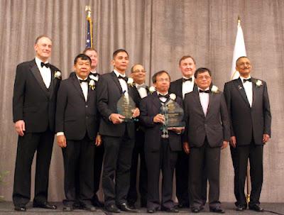 khach-san-da-nang-cau-rong-nhan-giai-thuong-Grand-Award