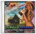 CD Funk Nejo Vol.3 – Especial Verão 2014