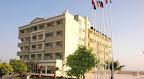 Фото 3 Hera Park ex. Loyal Hotel
