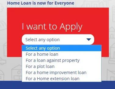 Aadhar Card Home Loan कैसे ले ? ऑनलाइन आवेदन करें ? Aadhar Card Loan Yojana In Hindi