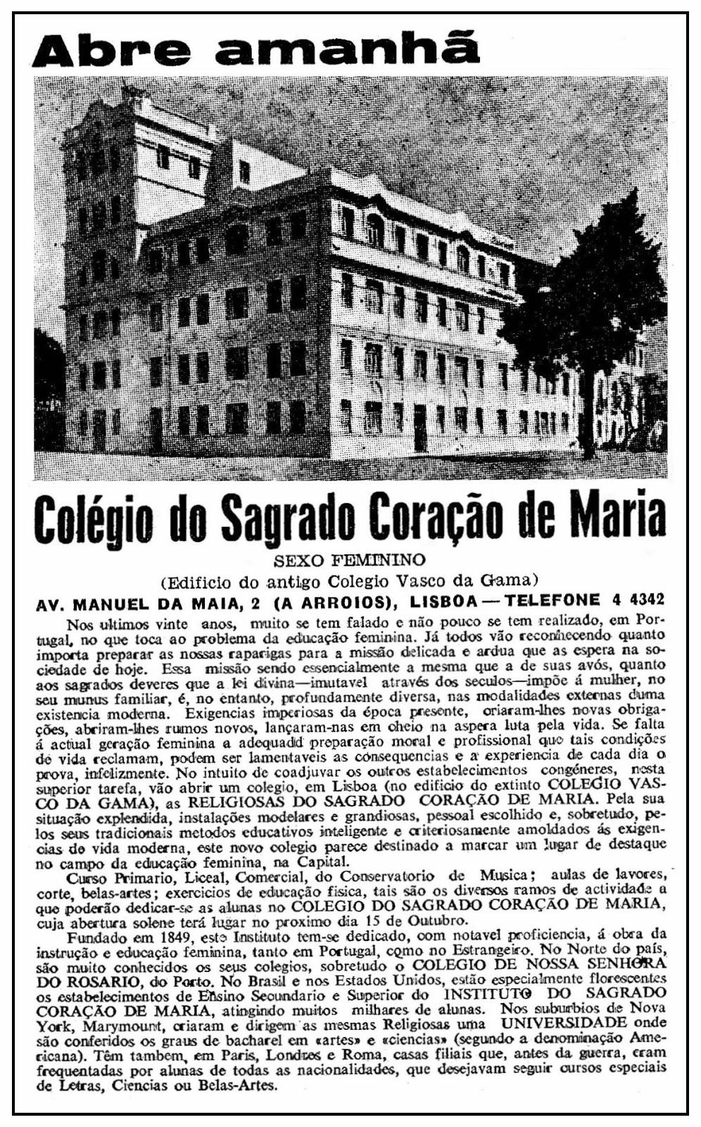 [1941-Colgio-sagrado-Corao-de-Maria-1%5B1%5D]
