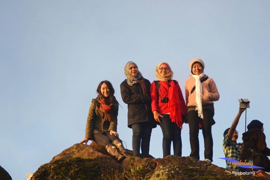 dieng plateau 5-7 des 2014 nikon 47