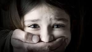 Batna : Échec d'une tentative de kidnapping d'une petite fille de 6 ans