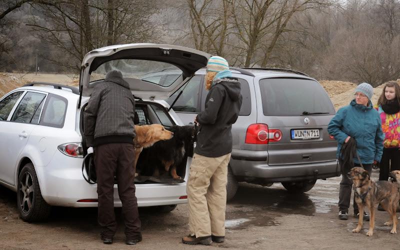 20140101 Neujahrsspaziergang im Waldnaabtal - DSC_9760.JPG