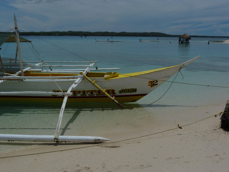 Bantayan island et Virgin island - philippines1%2B114.JPG