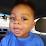 Femi Adeyemo's profile photo