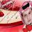 غرامك صار عنواني's profile photo