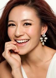Elanne Kong / Jiang Ruolin China Actor