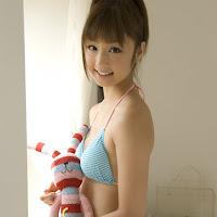 [BOMB.tv] 2009.11 Yuko Ogura 小倉優子 oy4001 (4).jpg