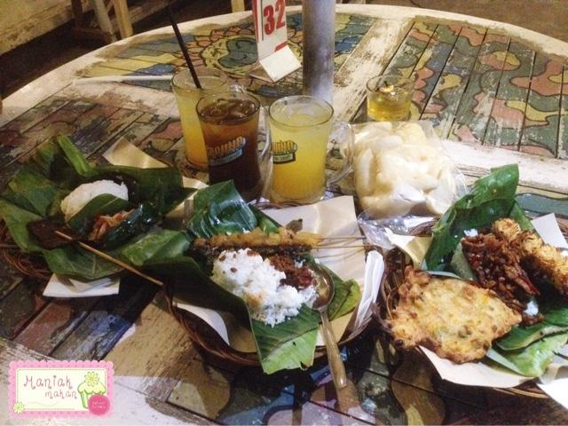 maniak-makan-playground-cafe-badran-solo-nongkrong-hits